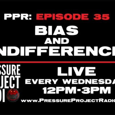 Bias and Indifference