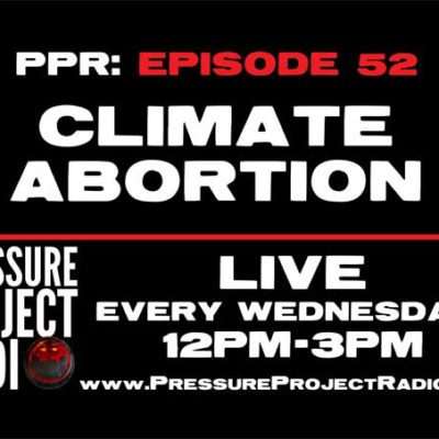 Climate Abortion