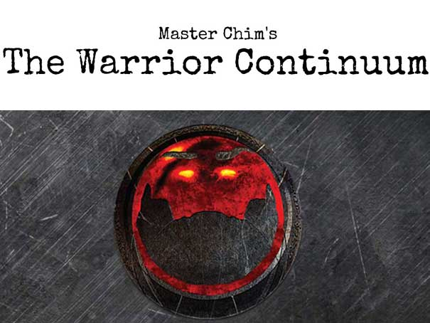 Warrior Continuum