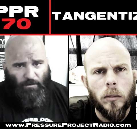 PPR 70: TANGENTIZE
