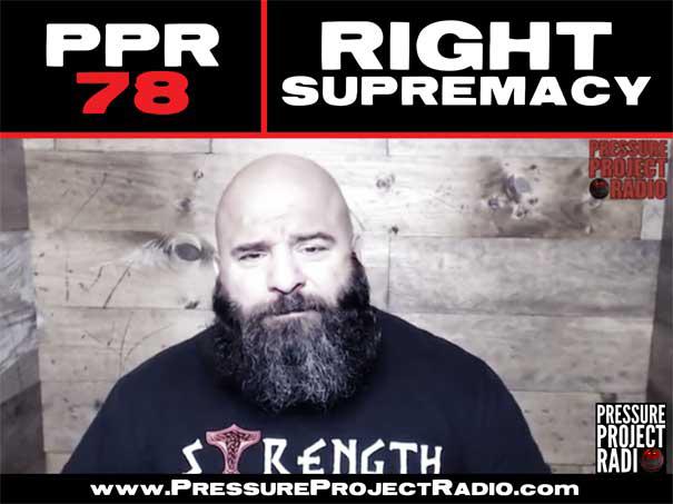 Right Supremacy